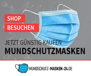 mundschutz-masken-24.de